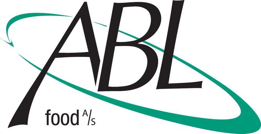 ABL-Food A/S