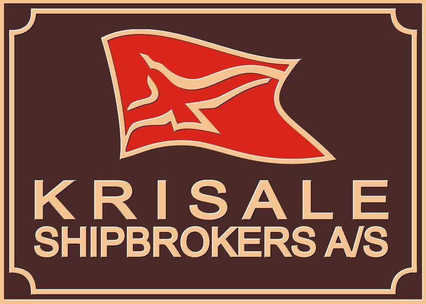 Krisale Shipbrokers A/S
