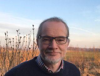 Finn Grøn Nielsen