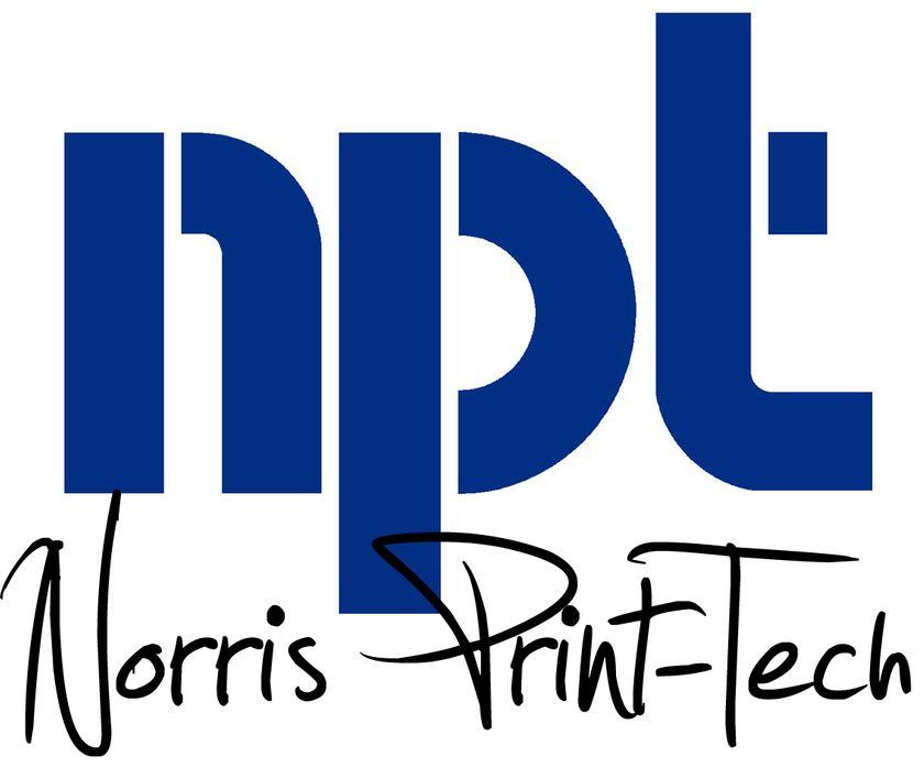 Norris Print-Tech A/S