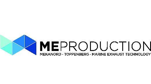 Me Production A/S