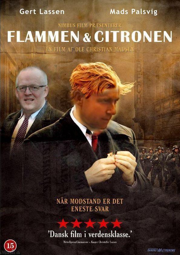 Gert Lassen
