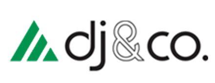 Dines Jørgensen & Co.A/S