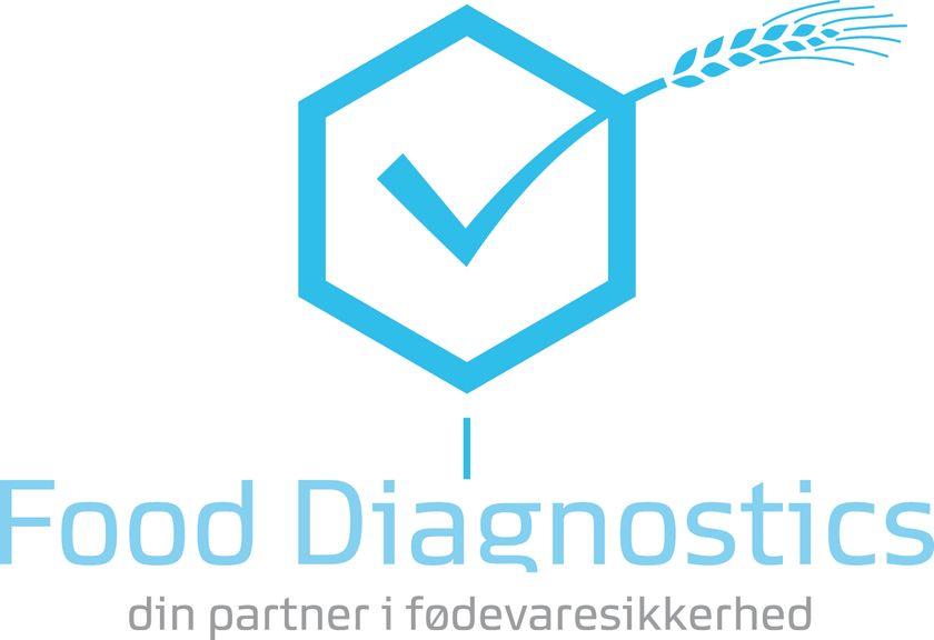 Food Diagnostics ApS