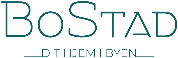 BoStad A/S
