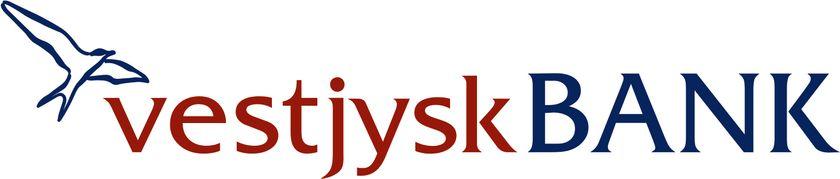 Vestjysk Bank A/S