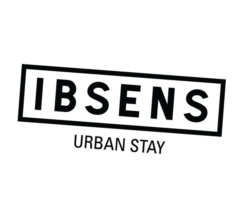 Ibsens Hotel A/S
