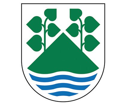 Ærø Kommune