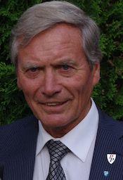 Profilbilde av Ola Øygard
