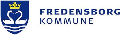 Fredensborg kommune