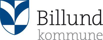 Billund kommune