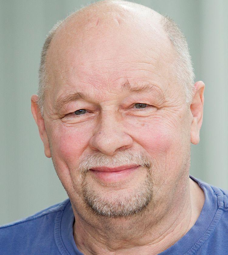 Allan Clifford Christensen