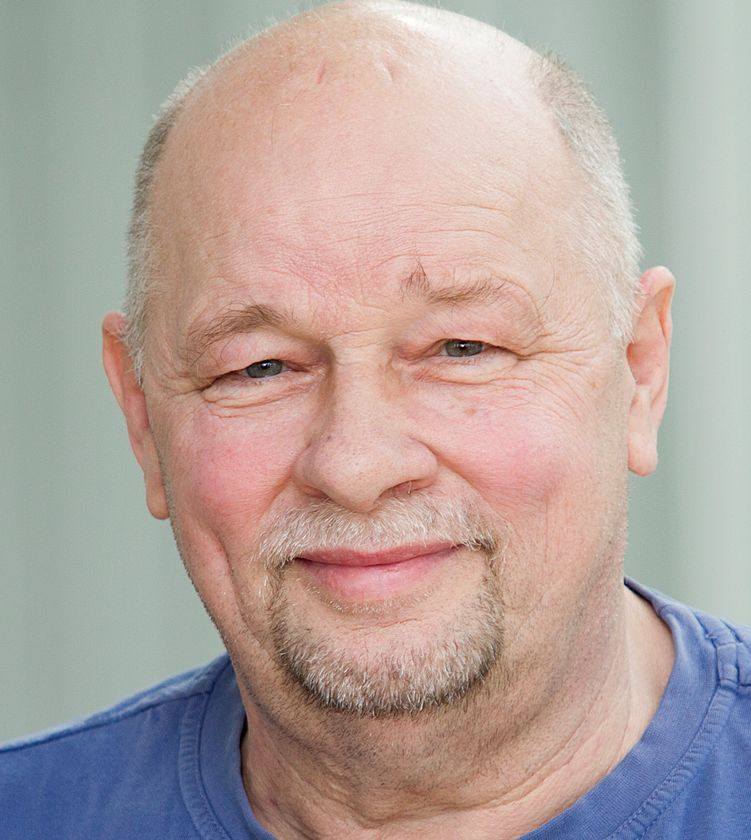 Profilbillede for Allan Clifford Christensen