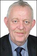 Profilbillede for Carl Jensen
