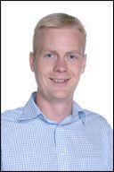 Profilbillede for Brian Sigtenbjerggaard