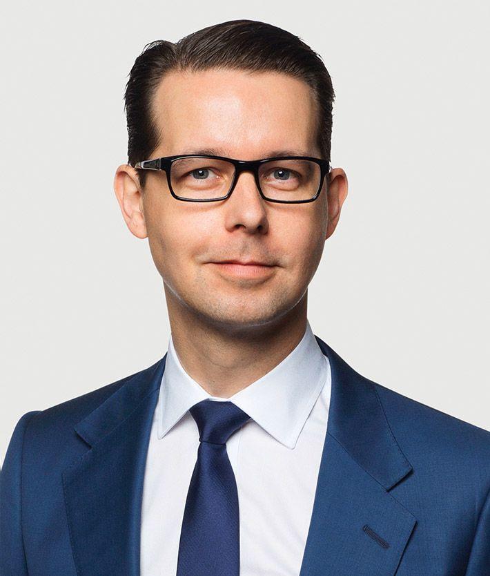 Profilbillede for Jacob Aarup-Andersen