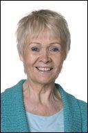 Profilbillede for Tove Videbæk