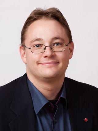 Profilbillede for Kasper Bjering