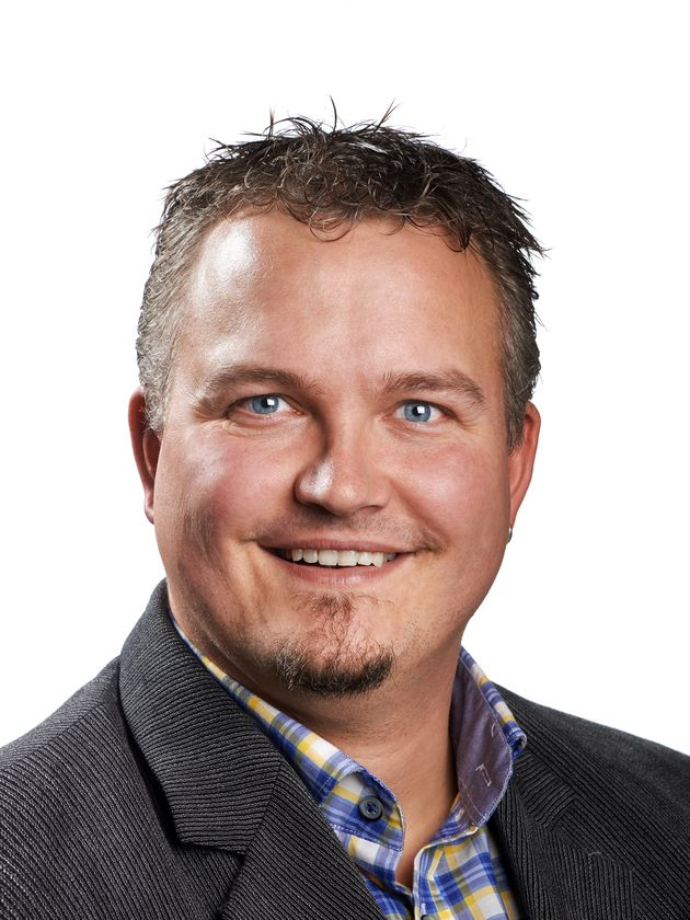 Profilbillede for Dan Jensen