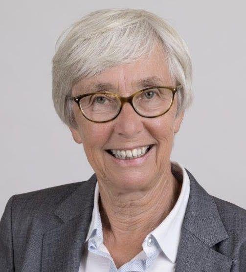 Inge Storm