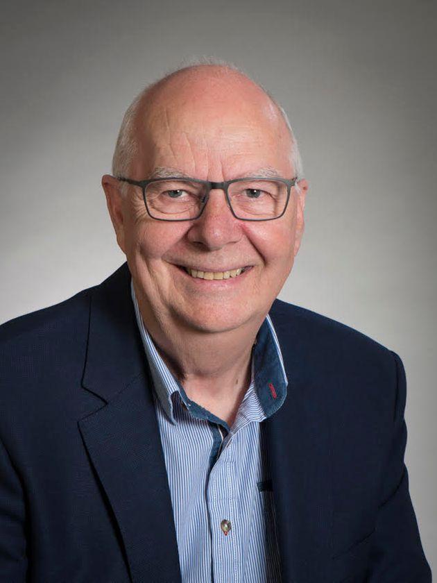 Profilbillede for Flemming Ipsen
