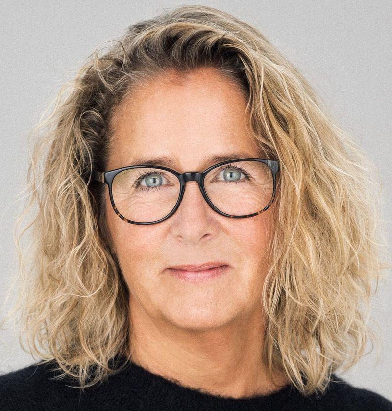 Profilbillede for Marianne Saxtoft Vemmelund