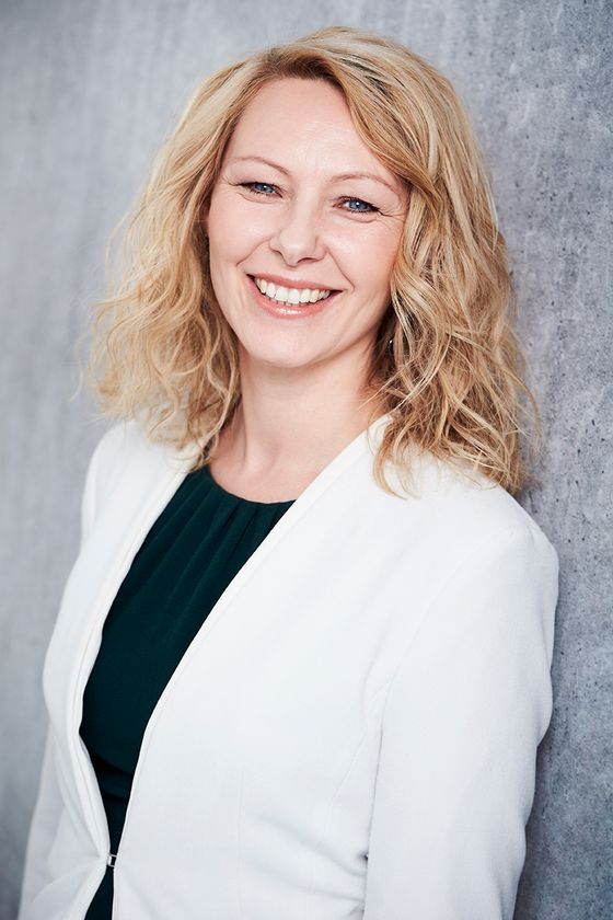 Dina Raabjerg