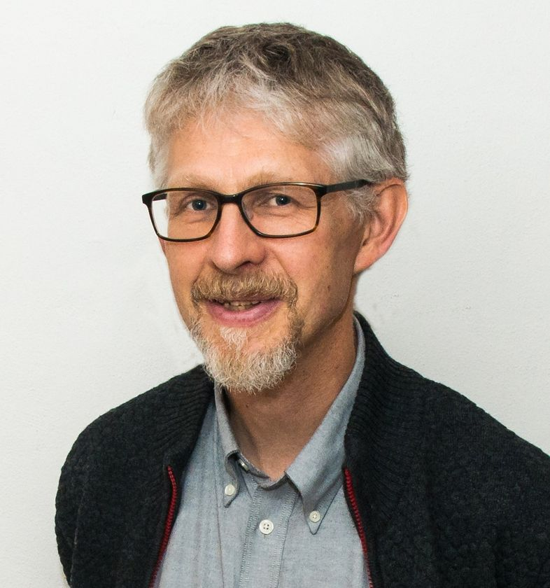Profilbillede for Niels Christian Nielsen