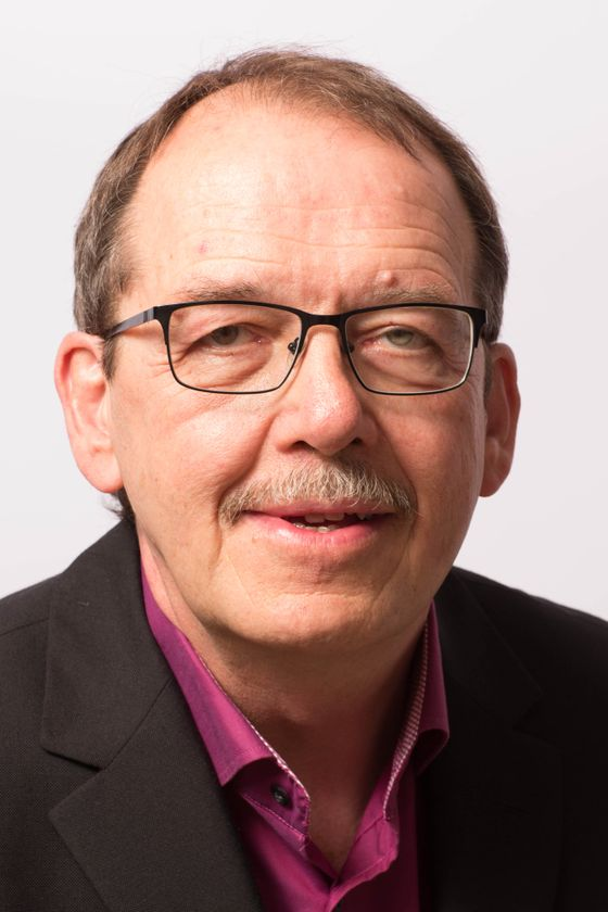 Profilbillede for Karsten Cordtz
