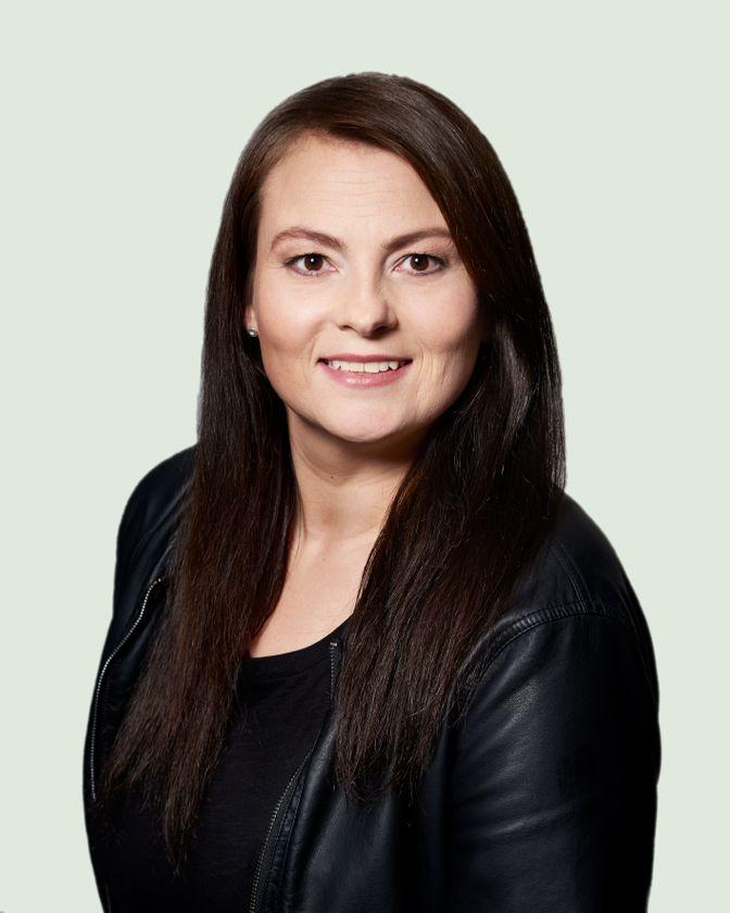 Maria Brumvig