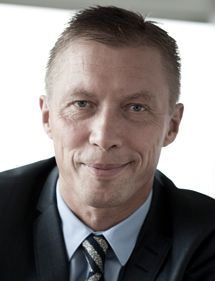 Christian Klibo