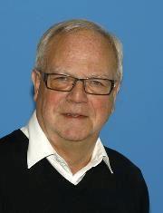 Profilbillede for Palle Hansborg-Sørensen