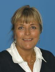 Profilbillede for Sonja Rasmussen