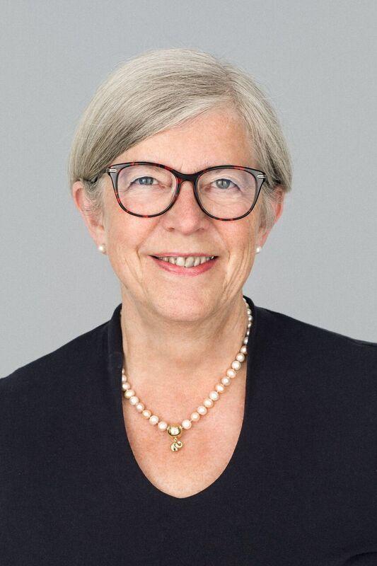 Lise Bjerglund