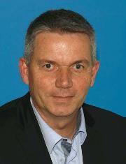 Profilbillede for Jørgen Schou