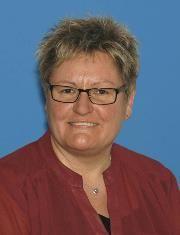 Profilbillede for Marianne Høj