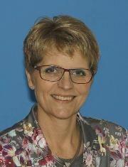 Lene Bjerregaard