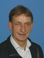 Profilbillede for Claus Hartmann-Petersen