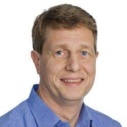 Jens Rafn Andersen
