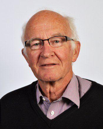 Karl Terpager Andersen