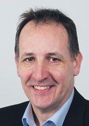 Profilbillede for Frank Borch-Olsen