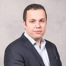 Profilbilde av Makvan Kasheikal