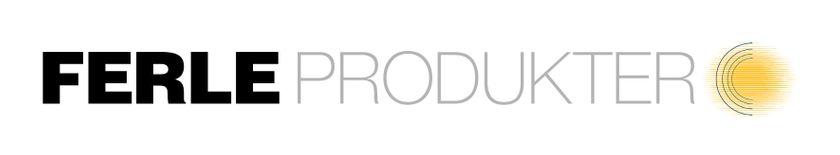 Ferle Produkter ApS