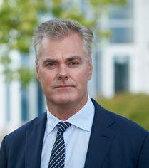 Profilbillede for Bo Nilsson