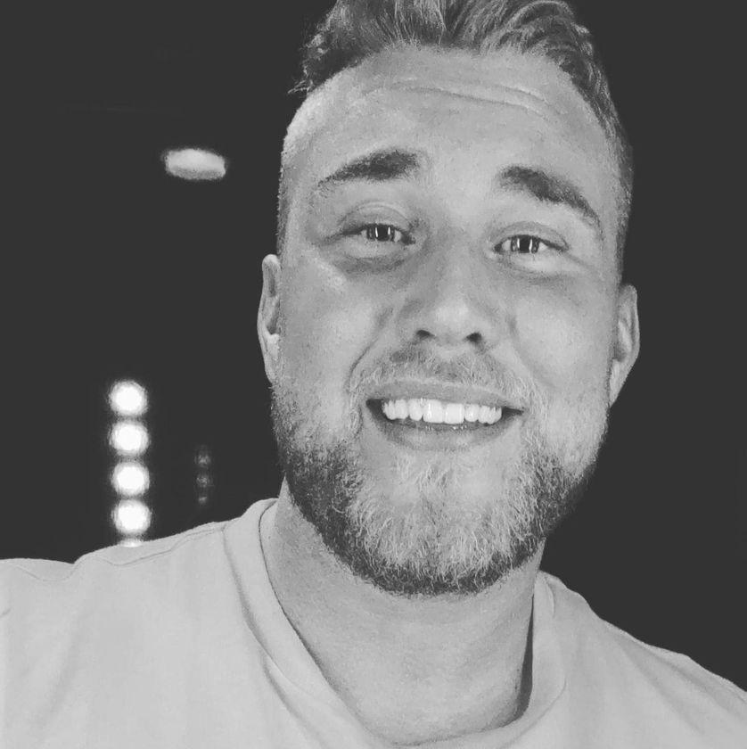 Profilbilde av Jonas Henriksen