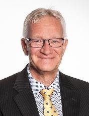 Dennis Carson Feldberg
