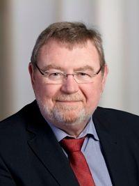 Henning Due Lorentzen