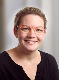 Laila Løhde Møller