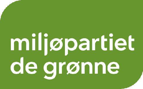 Profilbilde av Miljøpartiet De Grønne