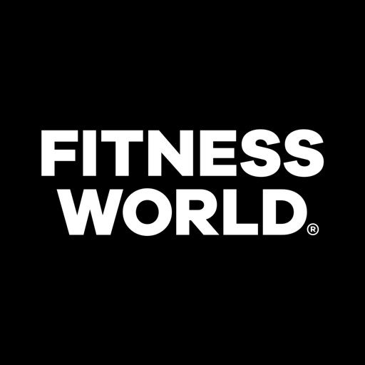 Profilbillede for Fitness World A/S